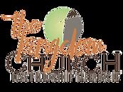 LFT-logo.png