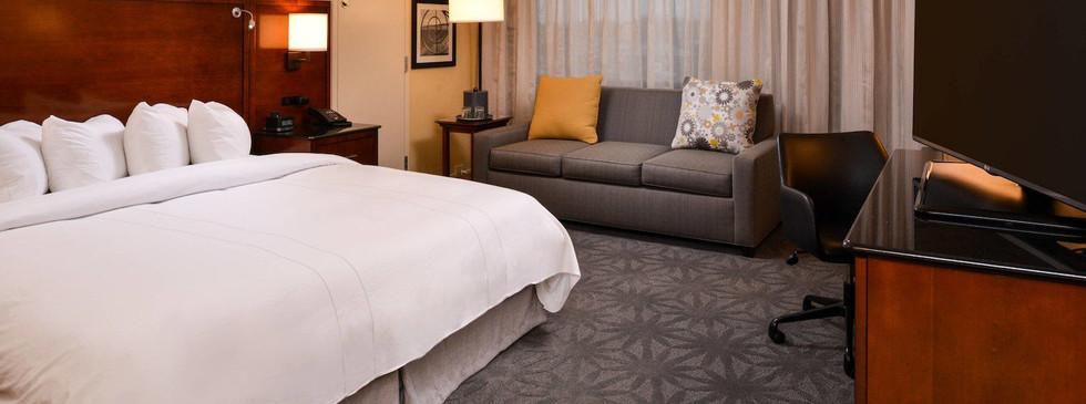 bufny-guestroom-0030-hor-wide.jpg