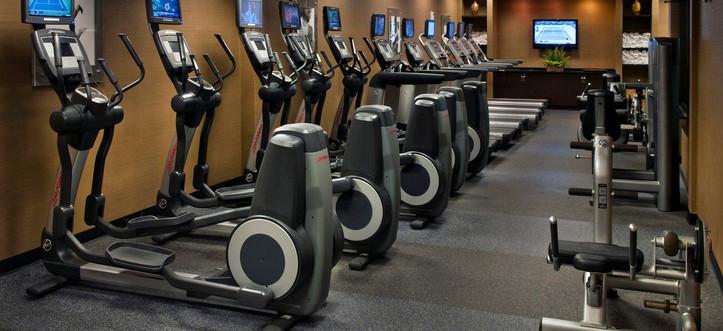 bufny-fitness-0014-hor-wide.jpg