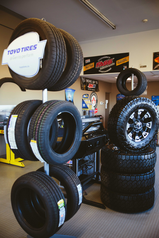 Autoworks tires 4-1