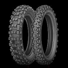 dirt-bike-tires