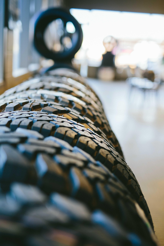 Autoworx tires-1