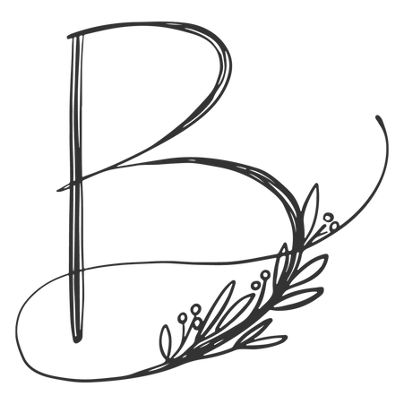 Bloome branding-charcoal (2) copy.png