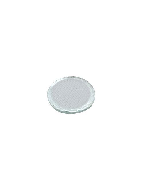Glue Crystal