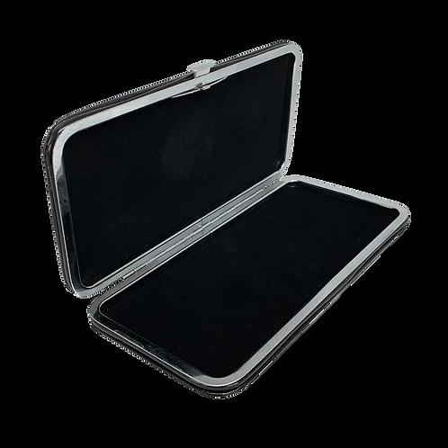 MagneticTweezer Case