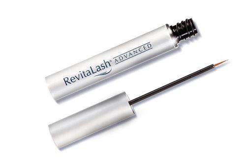 RevitaLash Advanced Conditioner - 2ml