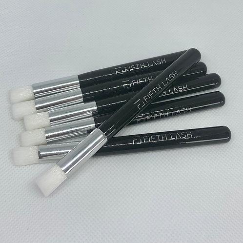 Eyelash Cleansing Brush