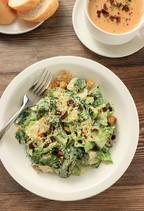 Caesar Salad 凱撒沙律