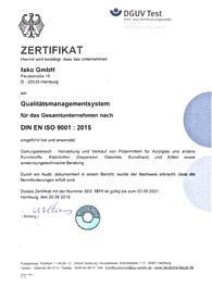DIN EN ISO 9001 2015 D.tif