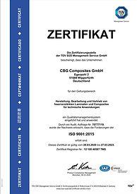 ISO_9001-2015_gültig_bis_März_2023_de_