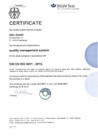 DIN EN ISO 9001 2015 E.tif