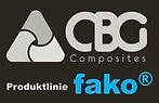 cbg logo .jpg