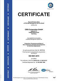 ISO_9001-2015_gültig_bis_März_2023_e