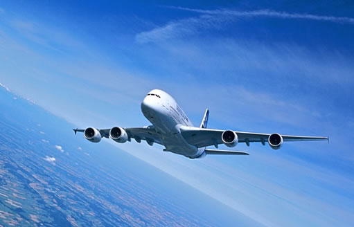 A380-2