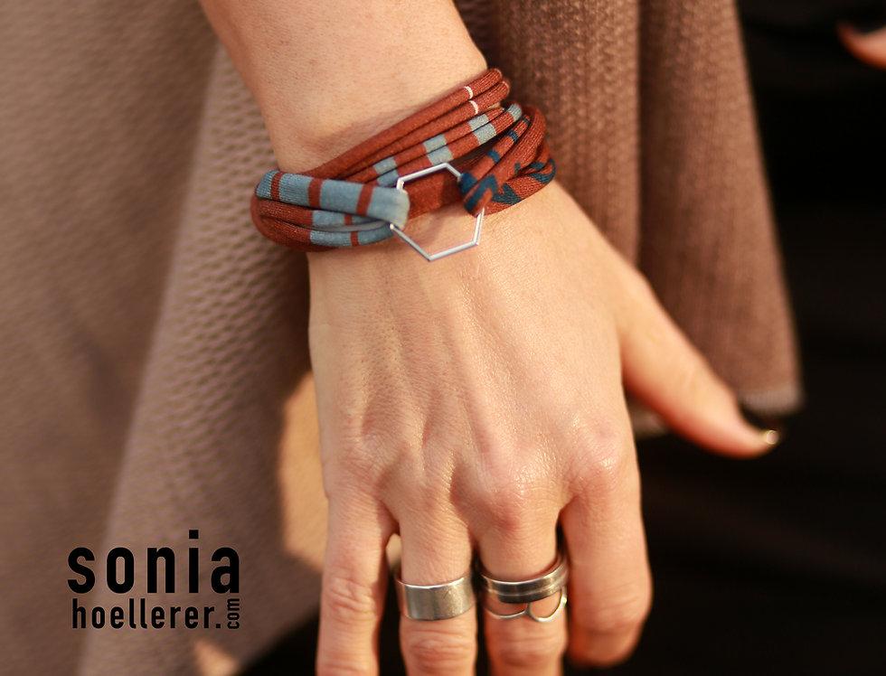 Armband Yuna