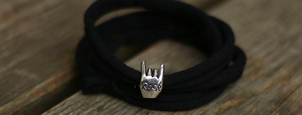 Armband Rock