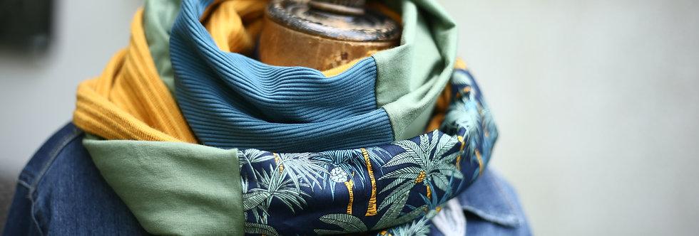 Loop palmtree