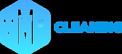 горизонтальный лого.png