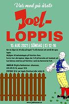 Joelloppis-2021.jpg