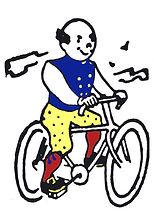 joel_cykel.jpg