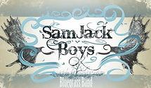 SamJack Boys