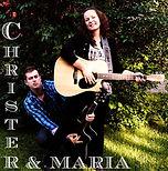 Christer & Maria