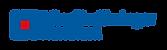 Länsförsäkringar Jämtland - 1485x445.png