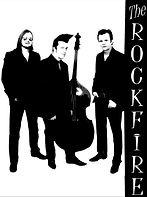 The RockFire