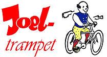 Joeltrampet