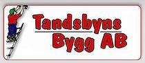 tandsbyns_bygg.jpg