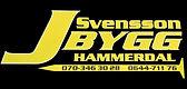 j-svensson_bygg.jpg