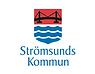 stromsund-kommun.png