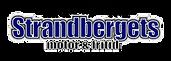 strandbergets-logotype-300x107.png