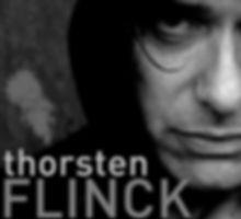 Thorsten Flinck