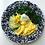 Thumbnail: Golden Turmeric Kimchi