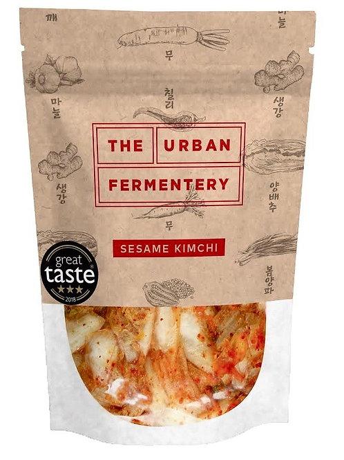 Original Sesame Kimchi