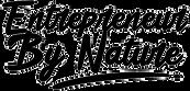 Entrepreneur By Nature Logo