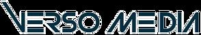 Verso Media Logo