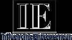 Influencing Entrepreneur Logo
