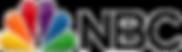 Logo- NBC