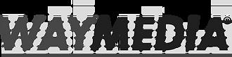 WayMedia Logo