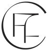 FF Final logo MAIN no words.png