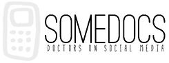 SoMeDocs Logo