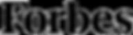 Logo- Forbes