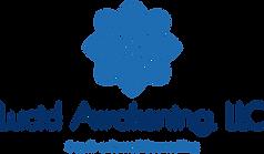 Lucid Awakening Therapy & Wellness Logo