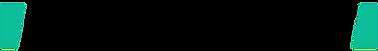 Logo- Huffpost