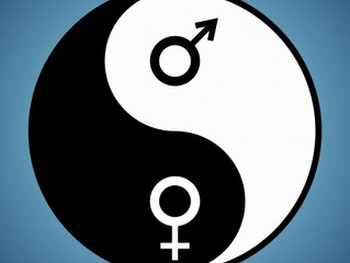 How to Balance Your Yin-Deficiency