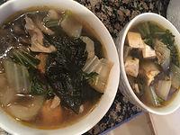 d bokchoy soup.JPG