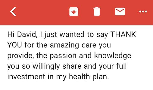 Patient gratitude.PNG