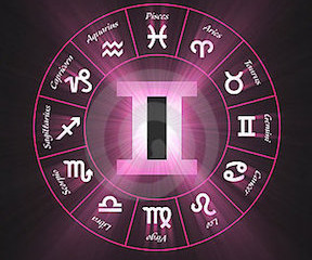 Why I Believe in Astrology